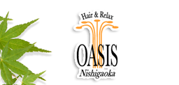 Hair&Relax OASIS